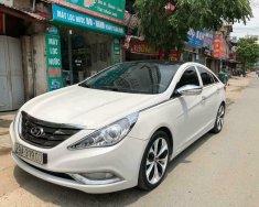 Xe Cũ Hyundai Sonata Y20 2010 giá 510 triệu tại Cả nước