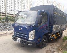 Bán xe tải Đô Thành IZ65 mới đời 2018, thùng dài 4m3 giá 345 triệu tại Tp.HCM