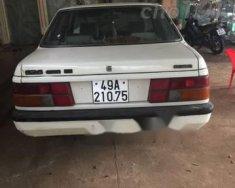Bán xe Mazda 626 đời 1985, màu trắng giá 45 triệu tại Lâm Đồng