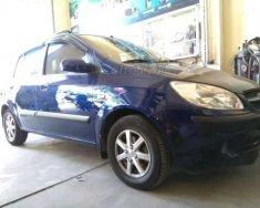 Bán ô tô Hyundai Click 2008 xe gia đình, giá tốt giá 250 triệu tại Đà Nẵng
