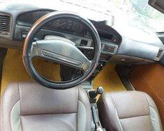 Bán ô tô Toyota Corolla đời 1990, màu trắng giá 60 triệu tại Lâm Đồng
