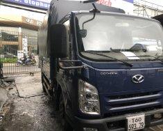 Xe tải IZ65 có xe giao ngay giá 250 triệu tại Tp.HCM