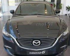 Bán xe Madaz 6 2018 ĐK lần đầu 19/4/2018 giá 980 triệu tại BR-Vũng Tàu