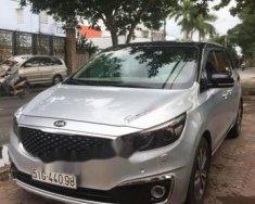 Cần bán xe Kia Sedona 2017, bản full cao cấp  giá 1 tỷ 220 tr tại Tp.HCM