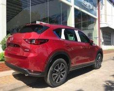 Bán xe Mazda CX5 2.0 2018, lấy xe ngay với 300 triệu đồng giá 899 triệu tại Tp.HCM