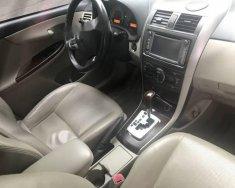 Bán xe Toyota Altis 2012 2.0AT bản RS xe chính chủ  giá 568 triệu tại Hà Nội