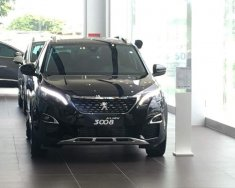 Bán Peugeot 3008 All New lái thử ngay - nhận quà liền tay 0985793968 giá 1 tỷ 199 tr tại Hà Nội