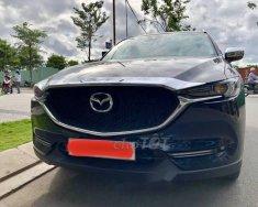 Bán Mazda CX 5 2.0 AT 2018, xe như mới giá 1 tỷ 38 tr tại Tp.HCM