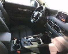 Cần bán gấp Mazda CX5 2018 mới 100%  giá 889 triệu tại Tp.HCM