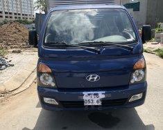 Bán xe tải Hyundai 1T5 đời 2018, trả góp 90% giá trị xe giá 430 triệu tại Tp.HCM