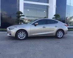 Bán ô tô Mazda 3 1.5AT năm sản xuất 2018, màu bạc giá 659 triệu tại Nghệ An