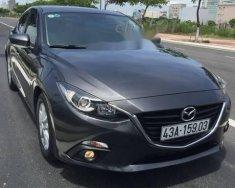 Bán xe cũ Mazda 3 đời 2015 xe gia đình giá 605 triệu tại Đà Nẵng