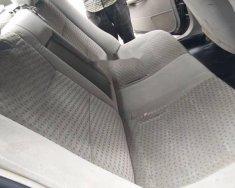 Cần bán lại xe Mazda 626 đời 2000, màu đen, 125 triệu giá 125 triệu tại Hải Dương