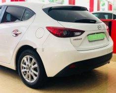 Bán ô tô Mazda 3 1.5AT 2015, màu trắng xe gia đình, giá tốt giá 625 triệu tại Đà Nẵng