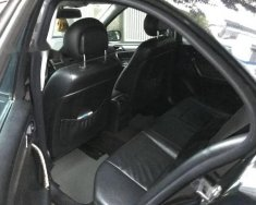 Bán Mercedes C240 2004 còn rất mới giá 257 triệu tại Hà Nội