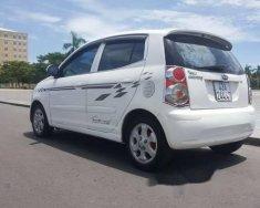 Cần bán Kia Morning MT sản xuất 2010, lợi xăng cực kì giá 165 triệu tại Đà Nẵng