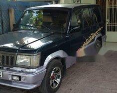Bán ô tô Mekong Paso xe zin 100% đời 1994 giá 70 triệu tại Tây Ninh