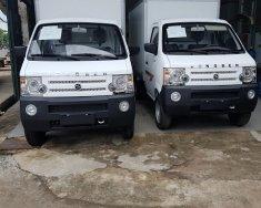 Bán xe tải Dongben 800kg đời 2018, hỗ trợ vay ngân hàng 90% giá 30 triệu tại Đồng Nai