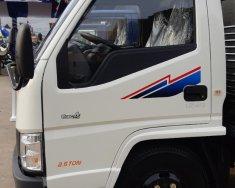 Bán Hyundai Đô Thành IZ 65 Gold 3,5 tấn – Giá ưu đãi, giao hồ sơ ngay giá 442 triệu tại Hà Nội