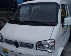 Bán xe tải DFSK 850kg đời 2018, xe nhập khẩu thái lan giá 155 triệu tại Tp.HCM