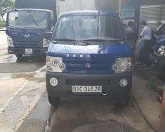 Xe tải nhẹ Dongben 900kg cần bán trả góp 90% giá trị xe giá 157 triệu tại Đồng Nai