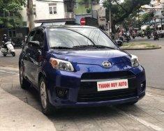 Bán Toyota Scion XD 1.8AT năm 2014, màu xanh lam, xe nhập xe gia đình, 450 triệu giá 450 triệu tại Đà Nẵng