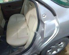 Bán xe Ford Courier MT sản xuất năm 1996, màu bạc   giá 110 triệu tại Cần Thơ