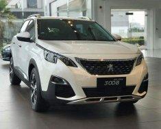 Peugeot Thanh Xuân bán xe Peugeot 3008 All New 2018 giao xe nhanh - Giá tốt nhất – 0985 79 39 68 để hưởng ưu đãi giá 1 tỷ 199 tr tại Hà Nội