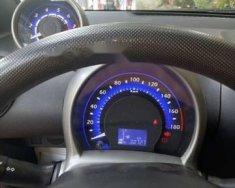 Bán xe BYD F0 sản xuất năm 2011, màu đỏ, nhập khẩu giá 145 triệu tại Đà Nẵng