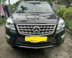 Bán xe Baic X65 đã độ Mercedes  năm sản xuất 2016, giá chỉ 460 triệu  giá 460 triệu tại Hà Nội
