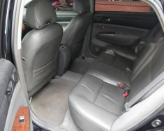 Bán Toyota Prius 1.5AT, ĐK 2009, số tự động giá rẻ giá 420 triệu tại Tp.HCM
