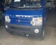 Chuyên bán xe tải Dongben 850kg, giá tốt nhất, trả góp 95% giá trị xe giá 150 triệu tại Đồng Nai