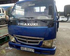 Bán Vinaxuki 1490T đời 2007, nhập khẩu, giá 55tr giá 55 triệu tại Quảng Nam