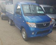 Thanh lý xe tải Kenbo 990kg giá cực rẻ, trả trước 40tr có xe giá 193 triệu tại Đồng Nai