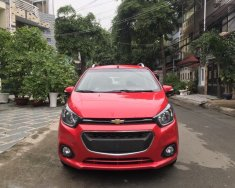 Chevrolet chưa tới 300 triệu trong tháng 8, đủ màu nhận xe ngay giá 359 triệu tại Tp.HCM