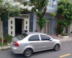 Bán ô tô Daewoo Gentra Sx 2009 xe đẹp giá 220 triệu tại Khánh Hòa