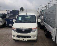 Bán xe tải nhẹ Kenbo tải trọng 990kg giá Giá thỏa thuận tại Bình Dương