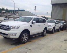 Lào Cai Ford, bán Ford Everest 2.0 biturbo 2019, nhập nguyên chiếc đủ màu giao ngay - LH 0974286009 giá 1 tỷ 330 tr tại Lào Cai