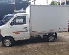 Cần bán xe tải Dongben 850kg thùng kín, chỉ cần trả trước 20% có xe ngay giá 170 triệu tại Đồng Nai