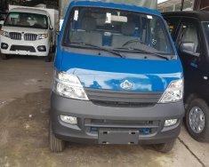 Bán gấp xe tải Veam Star 800kg, hỗ trợ trả góp 90%, giá siêu rẻ giá 165 triệu tại Đồng Nai