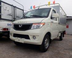 Xe tải thùng mui bạt KenBo 990kg giá Giá thỏa thuận tại Bình Dương