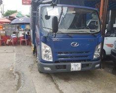 Bán xe tải Iz65 Đô Thành 3T49, hỗ trợ trả góp 90% giá trị xe giá 405 triệu tại Tp.HCM
