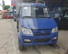 Bán gấp xe tải Kenbo 990kg, giá tốt nhất Sài Gòn, xe 2018 giá 195 triệu tại Tp.HCM