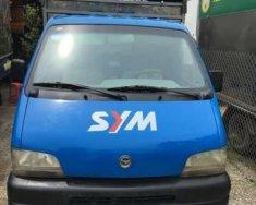 Bán SYM T880 năm sản xuất 2011, màu xanh lam, giá 80tr giá 80 triệu tại Hà Nội