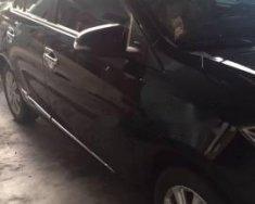 Cần bán gấp Toyota Vios sản xuất 2015, màu đen chính chủ, giá 455.555555tr giá 456 triệu tại Thái Bình