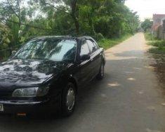 Bán Hyundai Sonata đời 1995, màu đen, 46 triệu giá 46 triệu tại Bắc Ninh