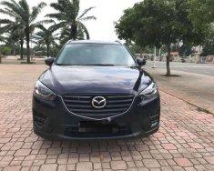 Bán Mazda CX 5 sản xuất 2016, màu xanh lam   giá 792 triệu tại BR-Vũng Tàu
