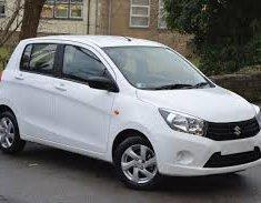 Cần bán xe Suzuki Celerio 2018 giá 359 triệu tại Lạng Sơn