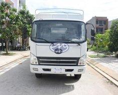 Bán xe tải Hyundai 7T3 Euro3, xe tải nhà máy Faw lắp ráp giá 550 triệu tại Tp.HCM