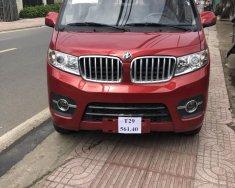 Xe tải Van Dongben 5 chỗ trọng tải 695 kg vào TP không bị cấm giá Giá thỏa thuận tại Tp.HCM